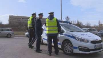 Засилени ще са мерките за сигурност през празничните дни