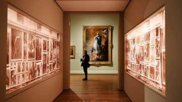 200 години музей Прадо в Мадрид