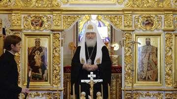 Руската църква скъсва връзки с Вселенската патриаршия - какво означава това