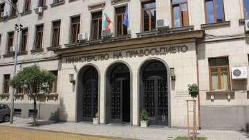 Цецка Цачева свиква национално съвещание на всички шефове на затвори в страната