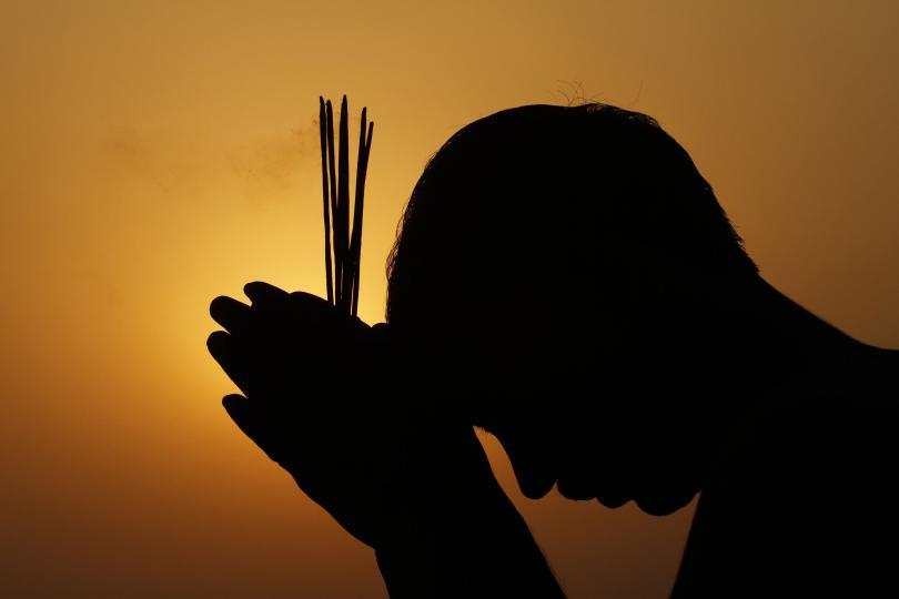 синод молете загиналите мюфтийството кампания пострадалите