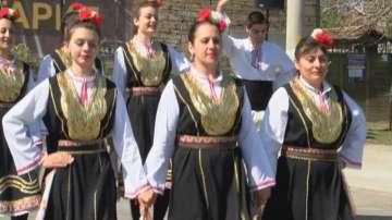 Празник за доброто по пътищата в България!