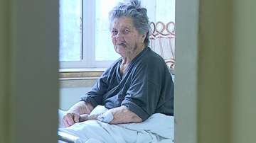 Биячите на възрастната жена от Ръжево Конаре с дълги криминални досиета