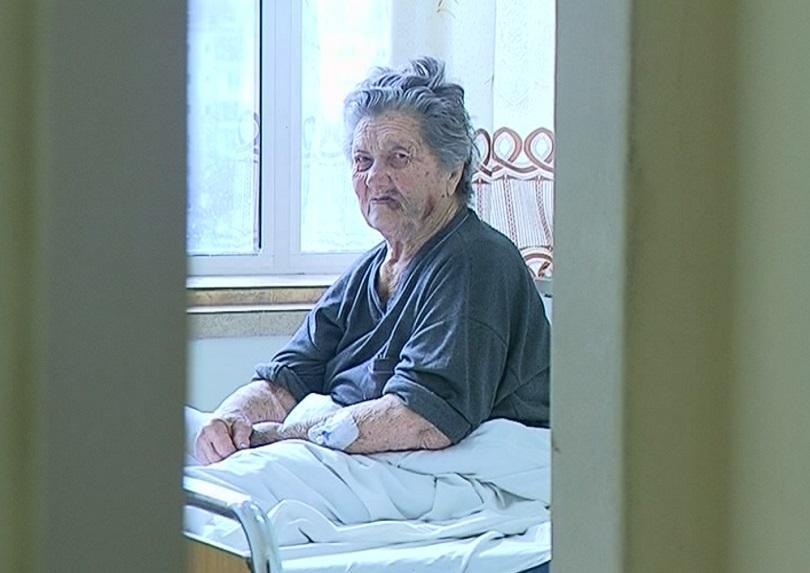 нападателите баба дона ръжево конаре остават ареста