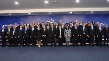 Жан-Клод Юнкер похвали България за напредъка