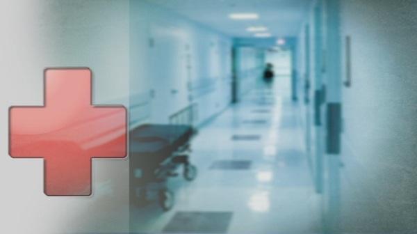 """Снимка: Безплатни прегледи за страдащи от главоболие ще се проведат в болница Св. Наум"""""""