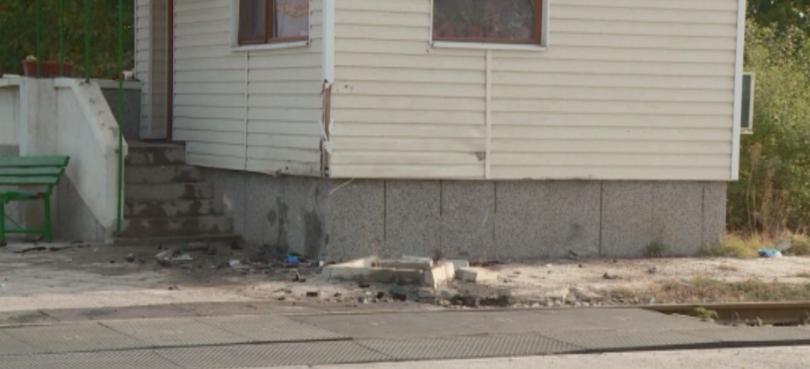 НКЖИ започва вътрешна проверка заради катастрофата на прелез в Асеновград