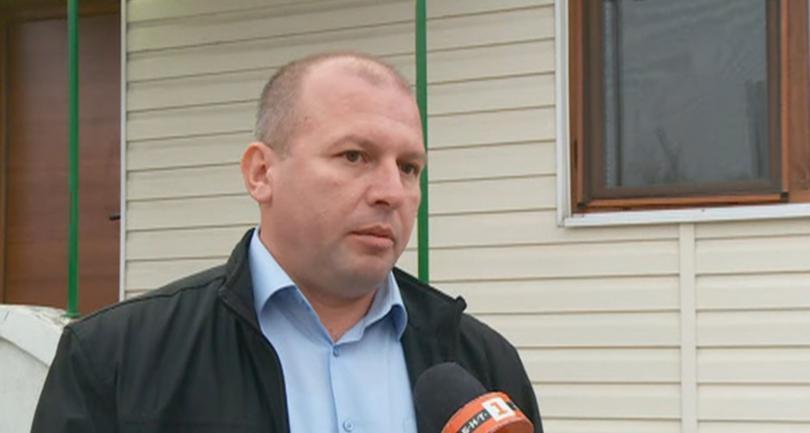 Повдигнаха обвинение на кантонера, причинил катастрофата на прелез в Асеновград