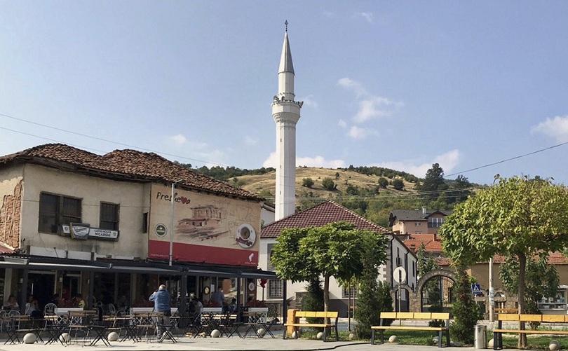 Косовският президент ще посети населените с албанци райони на Сърбия след 3 дни
