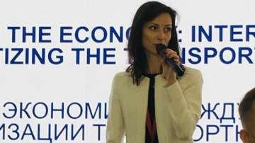 Мария Габриел: Европейският подход към цифровизацията слага гражданите в центъра
