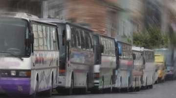 Нова екотакса ще оскъпи превозите у нас