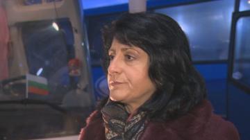 Автобусните превозвачи: Няма да оттеглим исканията си