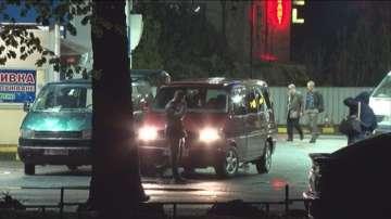 Данъчните започнаха проверка срещу нелегалните превозвачи в Кърджали