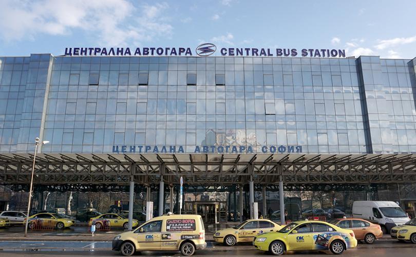 снимка 3 Автобусните превозвачи: Няма да оттеглим исканията си