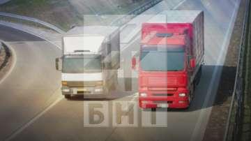 В Денят започва: Евродепутати коментират проблемите на българските превозвачи