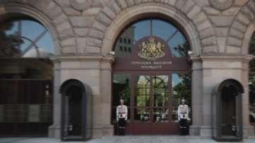 Влизат в сила промените в Закона за съдебната власт