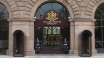 Румен Радев наложи вето върху забраната за финансиране на нови лекарства от НЗОК