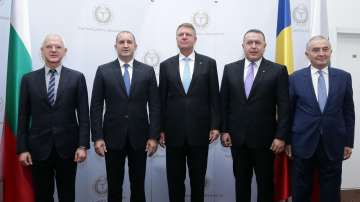 Българо-румънският бизнес форум вече дава първи резултати