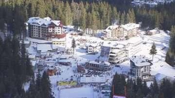 Създават временни приемни за нарушения в най-големите планински курорти