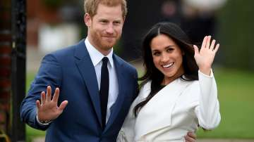 Кралица Елизабет II и принц Хари ще разговарят утре