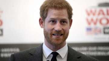 Принц Хари и Елтън Джон ще лансират коалиция срещу вируса ХИВ сред мъжете