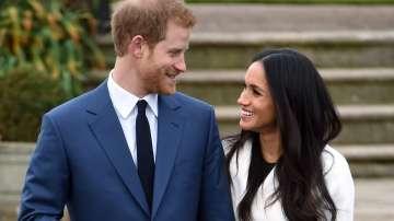 Принц Хари е поканил брат си принц Уилям да му кумува на сватбата