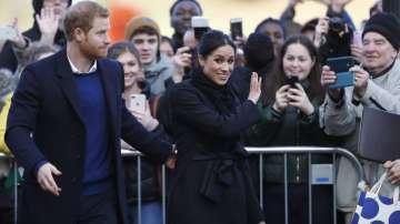 Кралски PR е най-търсената позиция за работа във Великобритания