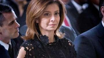 Принцесата на Йордания пристига на визита у нас