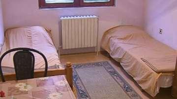 Увеличиха местата в приюта за бездомни в Пловдив заради студа