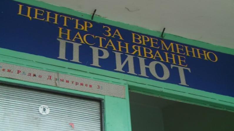 В Пловдив 120 души спят на улицата заради това, че