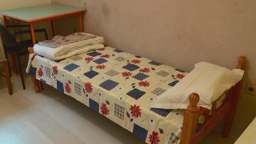 Социалните приюти в Пловдив са с почти запълнен капацитет