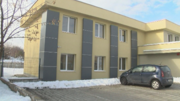 Приют в Горна Оряховица помага на нуждаещи се от цялата страна