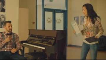 """Новият български филм """"Привличане"""" разказва за живота на тийнейджърите"""