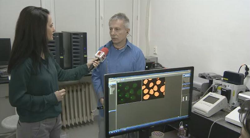 Мащабно изследване с участието на български учени може да повлияе