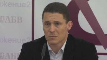 Коалиция АБВ-Движение 21 определиха изборния си резултат като разочароващ