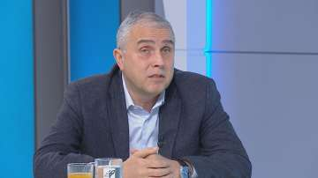 Проф. Никола Владов: Две трансплантации са направени за 24 часа във ВМА