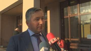 Имало ли е заплаха за живота на бизнесмена Иво Прокопиев?