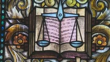 ДСБ с остра реакция за отложената проверка на европейските прокурори