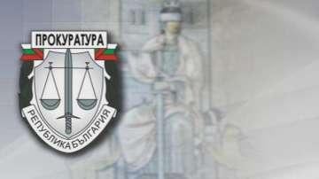 Главният прокурор разпореди проверка на КФН по повод казуса Олимпик