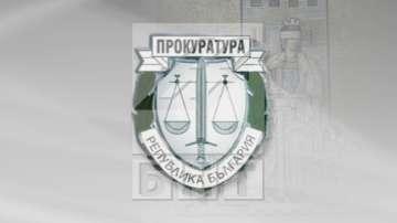 Прокуратурата повдигна обвинение в подкуп на полицейския началник от Пловдив