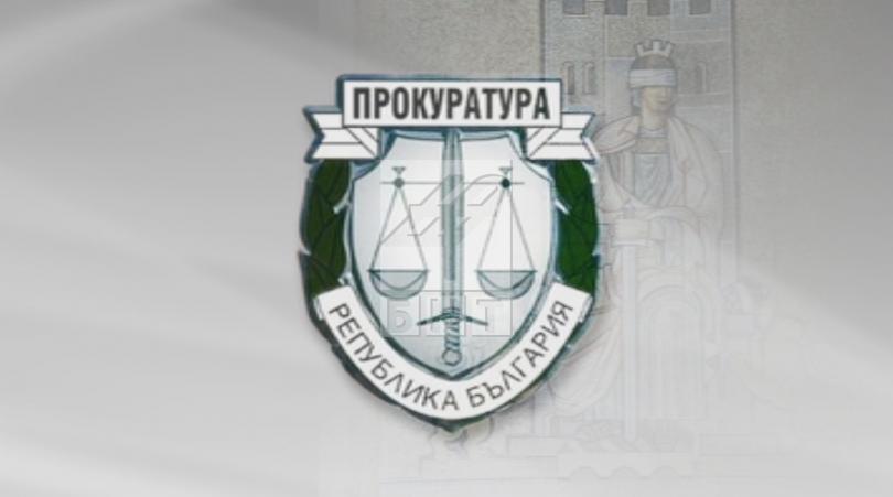 прокуратурата айтос иска постоянен арест двама мъже обвинени изнудване