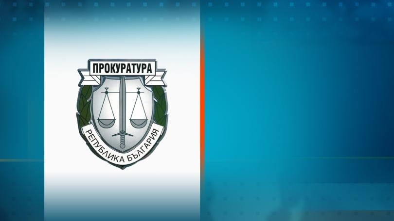 ДАНС, МВР, НАП и Антикорупционната комисия да обобщят информацията за