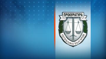 Претърсват офисите на дружество, доставяло оборудване на ВВС на България