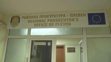 10-месечна условна присъда и глоба от 5000 лева за купуване на гласове в Плевен