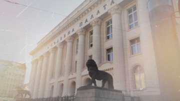 Главният прокурор поиска имунитета на депутата от ДПС Димитър Аврамов