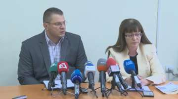 39-годишен мъж е починал, след като е бил нахапан от кучета в село Владо Тричков