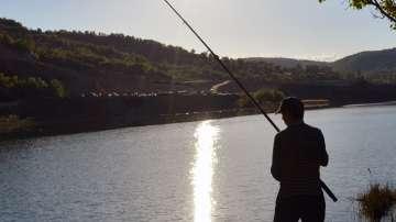 Депутатите обсъждат по-строги санкции срещу бракониерския риболов