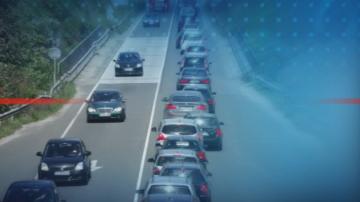 Създава се Национален координационен център за безопасно движение по пътищата