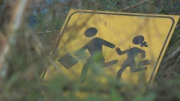 Жители на Своге излязоха на протест с настояване за незабавна ревизия на пътя