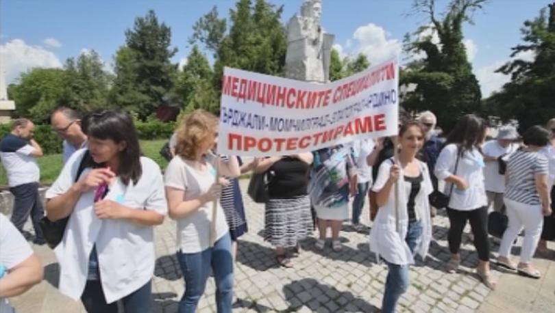 Обмудсманът Мая Манолова обмисля да атакува в Конституционния съд сега